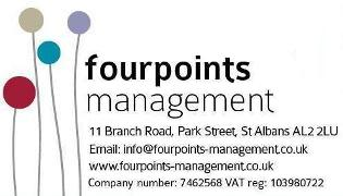 Fourpoints Management